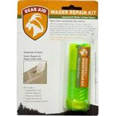 Aquaseal Wader and Gear Repair Kit